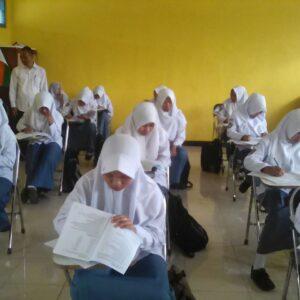 Layanan Tes IQ Terbaik di Banjarnegara