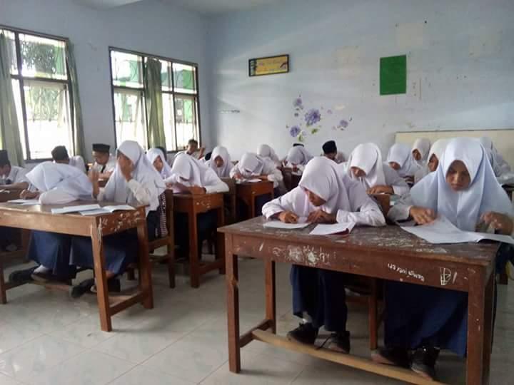 Layanan Test IQ terbaik di Blora